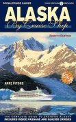 Alaska by Cruise Ship - 8th Edition