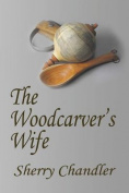 The Woodcarver's Wife