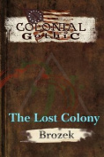 Colonial Gothic
