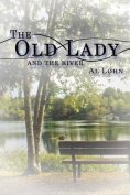 The Old Lady and the River
