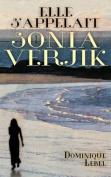 Elle S'Appelait Sonia Verjik [FRE]