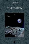 Penetration [FRE]
