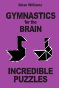 Gymnastics for the Brain