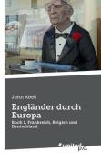 Englander Durch Europa
