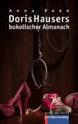 Doris Hausers Bukolischer Almanach [GER]