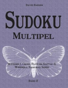 Sudoku Multipel [GER]