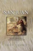 San Juan [Spanish]