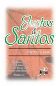 Justos y Santos [Spanish]