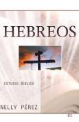 Hebreos [Spanish]