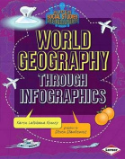 World Geography Through Infographics