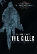Killer Omnibus: volume 2