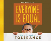 Everyone Is Equal: