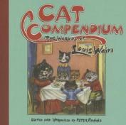 A Cat Compendium