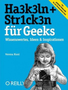 Ha3k3ln + Str1ck3n Fur Geeks
