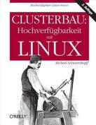 Clusterbau