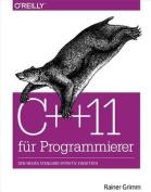 C++11 Fur Programmierer