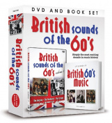 Great British Icons [Region 2]