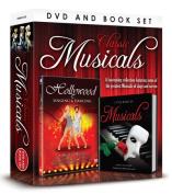 Musicals [Region 2]