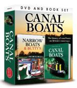 Canal Boats [Region 2]