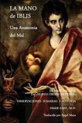 La Mano de Iblis [Spanish]