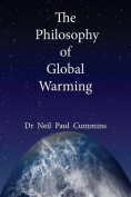 The Philosophy of Global Warming