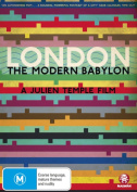 London: The Modern Babylon [Region 4]