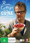 River Cottage to the Core [Region 4]