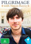 Pilgrimage: With Simon Reeve [Region 4]
