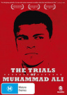 The Trials of Muhammad Ali [Region 4]