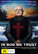 In Bob We Trust [Region 4]