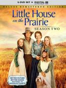 Little House on the Prairie - Season 2 [Region 1]