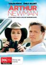 Arthur Newman [Region 4]
