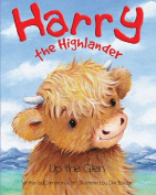 Harry the Highlander