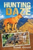 Hunting Daze