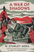 A War of Shadows