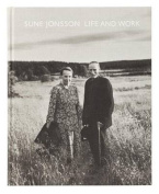 Sune Jonsson: Life and Work