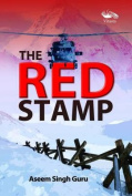 The Red Stamp