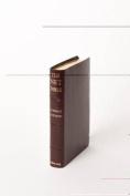Net Bible-OE-Compact