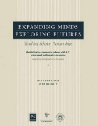 Expanding Minds, Exploring Futures