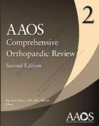 Comprehensive Orthopaedic Review 2