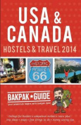 USA/Canada Hostels & Travel Guide 2014