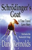 Schrodinger's Goat