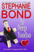 In Deep Voodoo
