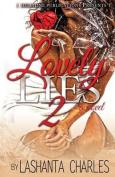 Lovely Lies 2