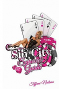 Sin City Survival Guide