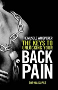 The Muscle Whisperer