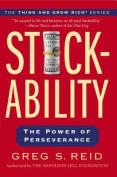 Stickability
