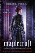 Maplecroft (Borden Dispatches)