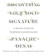 Discovering Your Soul Signature [Audio]