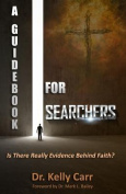 A Guidebook for Searchers